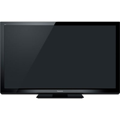 46` VIERA FULL HD (1080p) Plasma - TC-P46S30