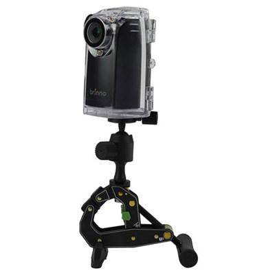 BCC200 Time Lapse HD Video Camera