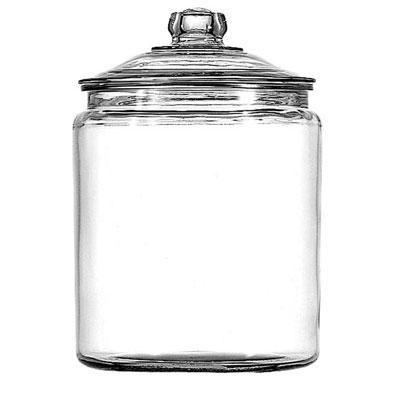 1gal Heritage Hill Jar