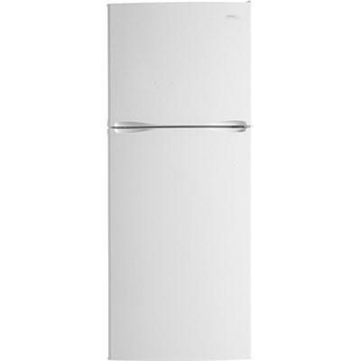 10 Cu. Ft. Apartment Size Refrigerator - DFF100C2WDD