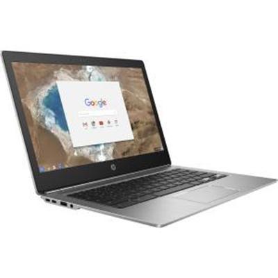 Chromebook 13 G1 16G 32GB