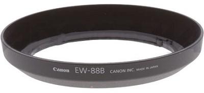 EW-88B Lens Hood for Canon TS-E 24 f/3.5L II USM