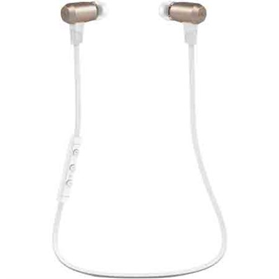 Superior Sounding Wireless Bluetooth Earphones - BE6i-Gold - OPEN BOX