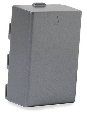 BNV312 REPLACEMENT BATTERY F/ JVC GR-DVM76/96