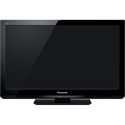 32` VIERA Full HD (1080p) LCD TV - TC-L32U3