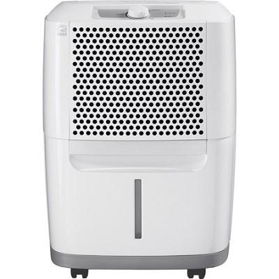 FAD301NWD 30 Pint Dehumidifier
