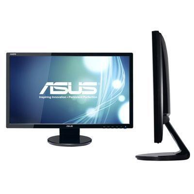 24` LCD Monitor