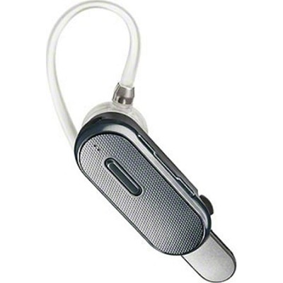 H19txt Universal Bluetooth Headset - Retail Packaging
