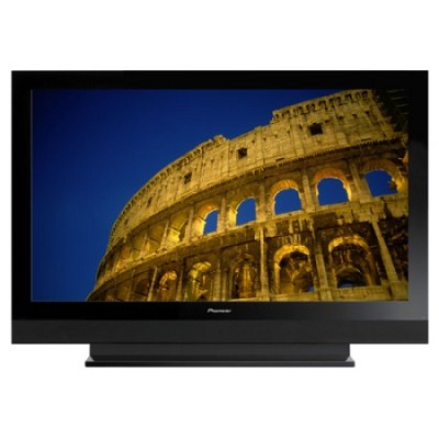 PDP-6010FD KURO 60` High-definition 1080p Plasma TV