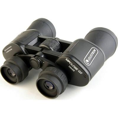 UpClose G2 10x50 Porro Binocular - 71256