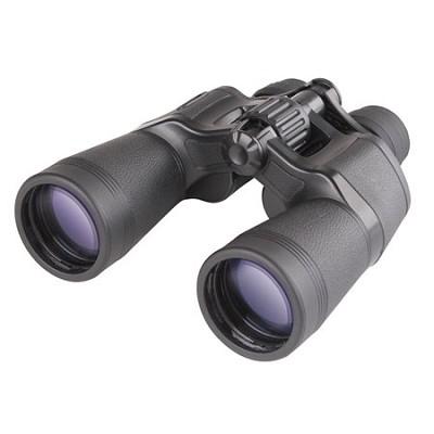125061 Mirage Binoculars - 8-16x50