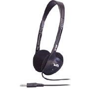 ACM-70 Stereo Headphones