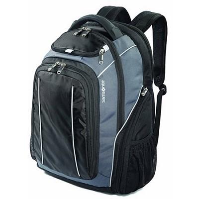 Full Tilt Backpack Black/Grey (56007-1062)