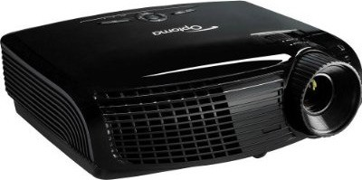 TX612 - Multimedia Projector Factory Refurbished