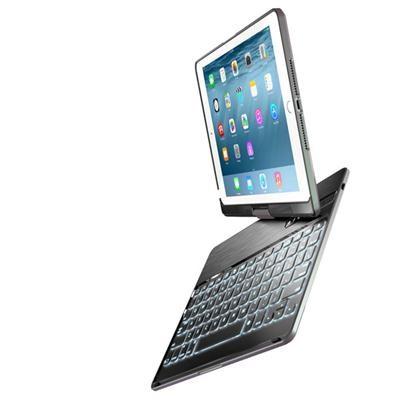 4in1 Keybrd Case  iPad Air 123