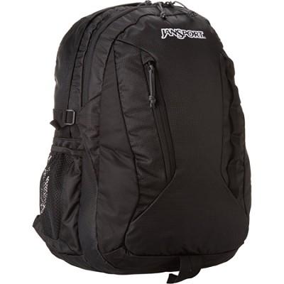 Agave Backpack - Black
