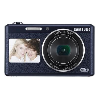DV180F  Dual View Wireless Smart Camera (Black) - OPEN BOX