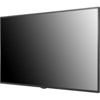 49` 3840x2160 UHD Monitor