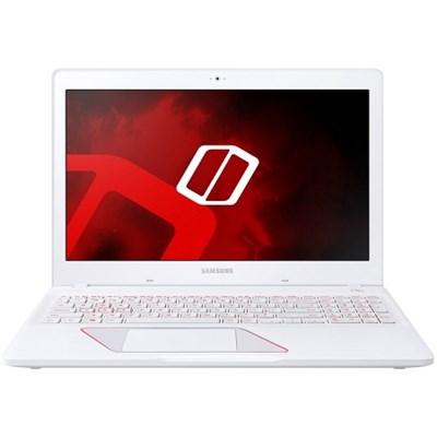 NP800G5M-X02US 15.6` Odyssey Intel i7-7700HQ 256GB Gaming Laptop (OPEN BOX)