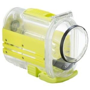 3320 - GPS Waterproof Case