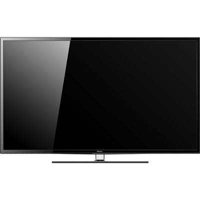 LE46N26810 Net Connect 46` 1080p 120Hz Ultra Thin Frame Edge-lit LED HDTV