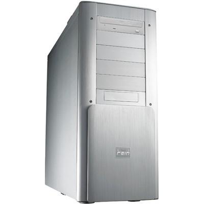 Element Pro 6-Core Video Editing Computer