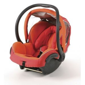 Mico Infant Car Seat (Juice)