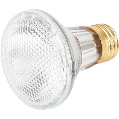 50W Halogen Bulbs for Broan Range Hoods - PAR20