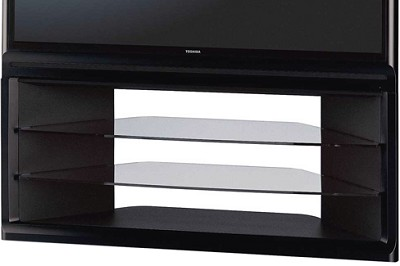 TV Stand for TV's up to 50 inches