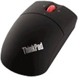 Bluetooth Wireless 3-Button Laser Mouse