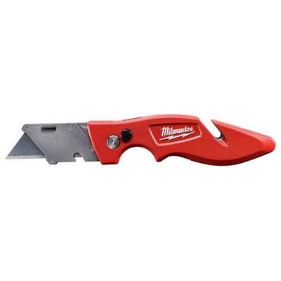 Fastback Utility Knife 48-22-1901