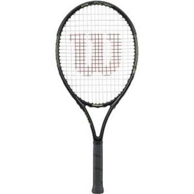 Blade 25` Junior Tennis Racket - WRT505600