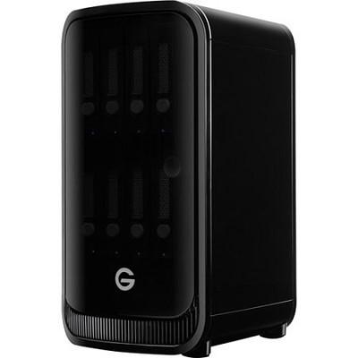 0G03769 G-SPEED Studio XL 64000GB External Hard Drive