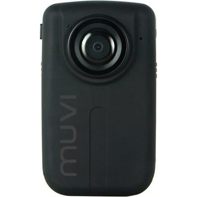 VCC-005-MUVI-HD10 - HD Mini Camcorder with Wireless Remote