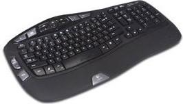 Wave Keyboard