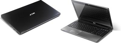 AS5745G-6538 Notebook