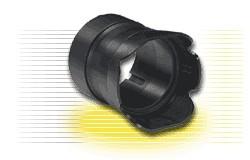 Lens Adapter For KODAK DC-4800