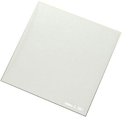 A087 Pastel 2 Filter - OPEN BOX