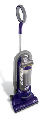 Optima Pet Lover Upright Vacuum - 439AZ