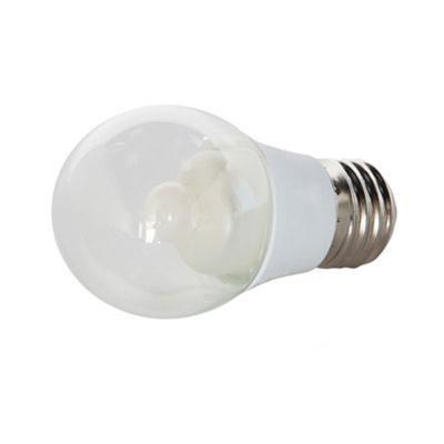 LED4.5DA15C TP  3PK