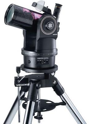 ETX-90PE 1250mm Premiere Edition Maksutov-Cassegrain Telescope w/ UHTC Coatings