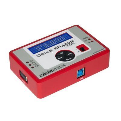 Drive Erazer Ultra - 31550-0109-0000