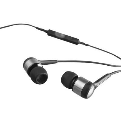 MMX 100  In-Ear-Headset
