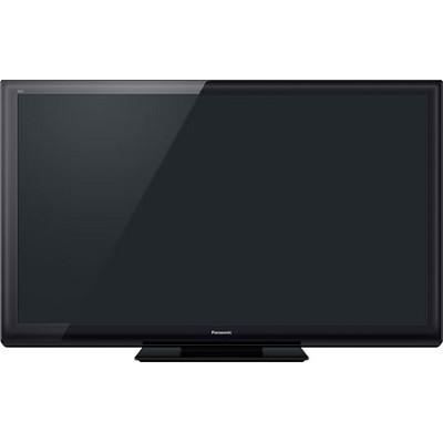 65` VIERA 3D FULL HD (1080p) Plasma TV - TC-P65ST30