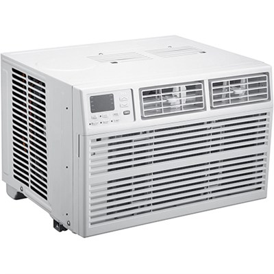 Energy Star 24000 BTU 230V Window-Mounted Air Conditioner - TWAC-24CD/J3R2