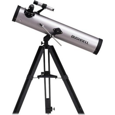 525 x 3` Reflector Deep Space Series Telescope (78-9003)