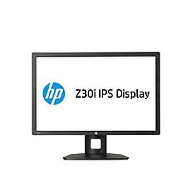 30` Z30i IPS Monitor