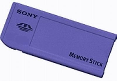16MB Memory Stick