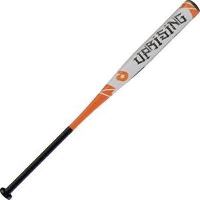 12` Uprising Fastpitch Softball Bat - WTDXUPF001729