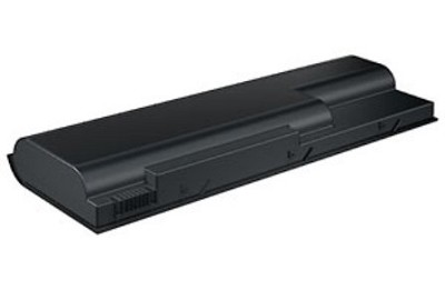 8-cell Battery for HP Pavilion dv8000 Notebook PC